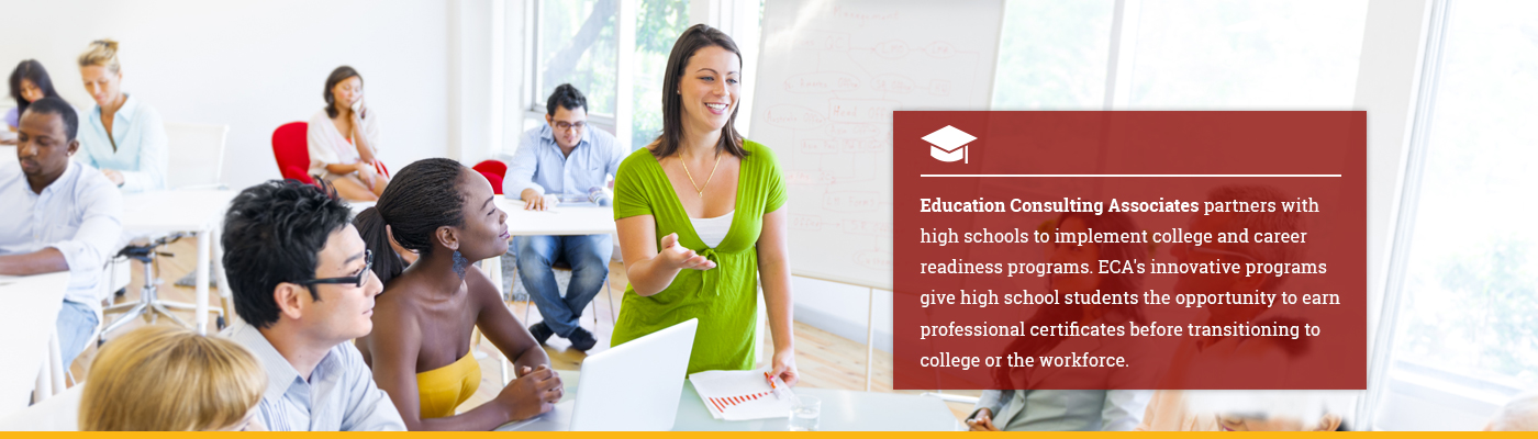 education-consulting-associates-1