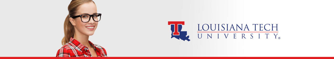 louisiana-tech-university